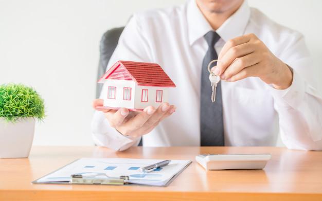 Loan Home M106.COM