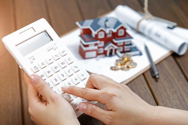 Calculate Loans